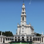 What to do in Fatima – One of the world's most important Catholic shrines