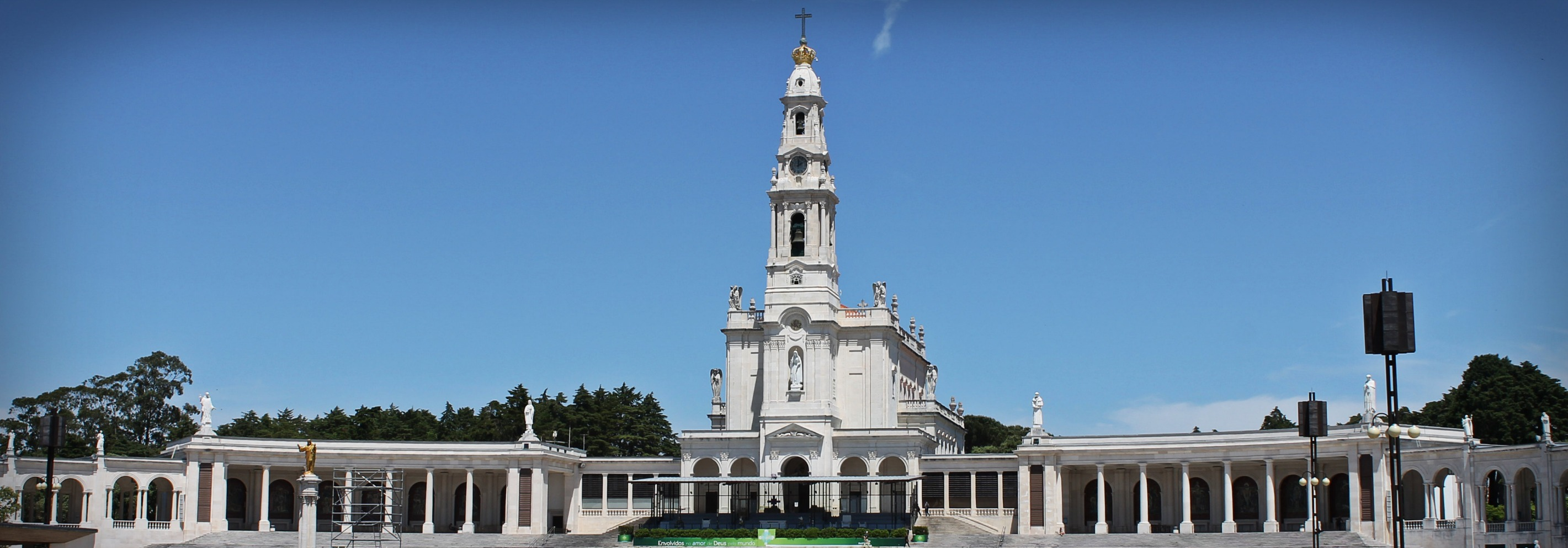 tour fatima lourdes shrines spain faith based travel