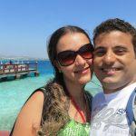De Palm Island - Pier