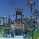 de-palm-island-water-park-01