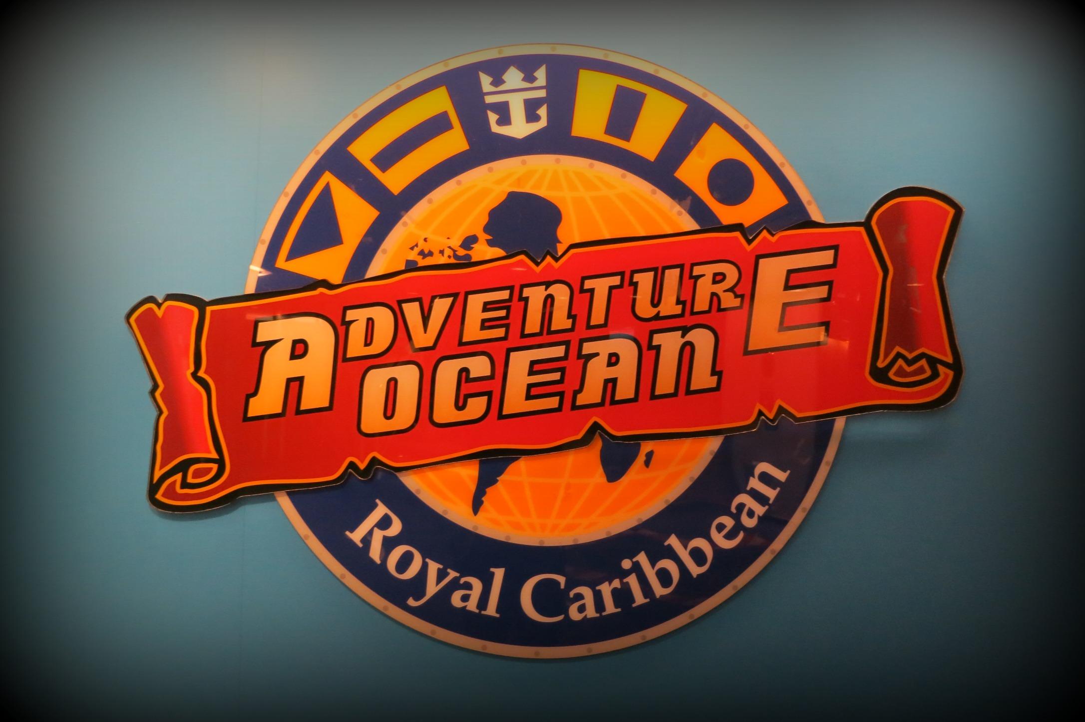 Majesty-Of-The-Seas-Deck-10-Adventure-Ocean-01