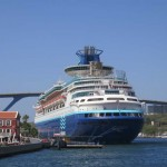 Caribbean Cruise tips-Monarch-Pullmantur