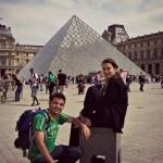 O que fazer em Paris, a cidade do glamour e do amor