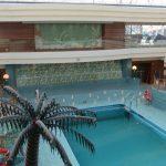 Le Sirene-Indoor Pool