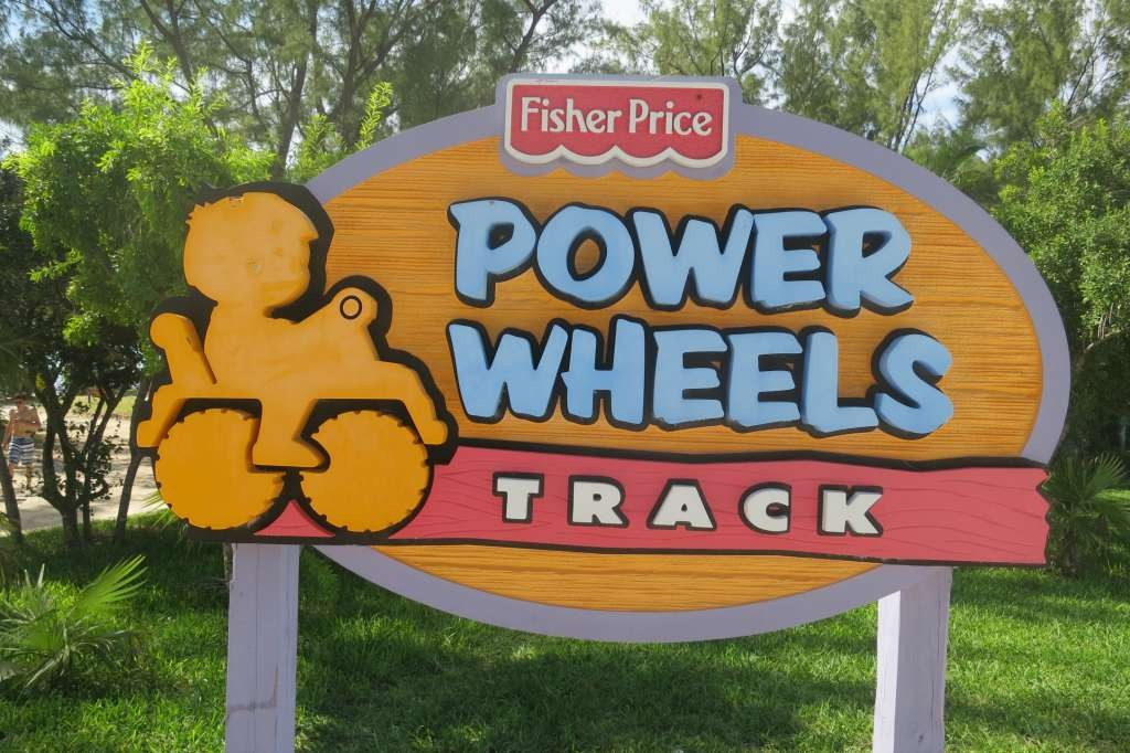 Power-Wheels-Track-CocoCay-Bahamas-Royal-Caribbean