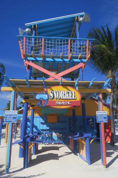 Snorkel-Shack-Spa-Massage-CocoCay-Bahamas-Royal-Caribbean