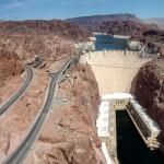 Visitando a Represa Hoover (Hoover Dam)