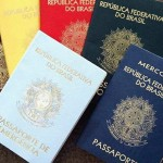Step by step of how to apply for or renew a Brazilian Passport